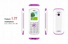 MINI cheap mobile phone