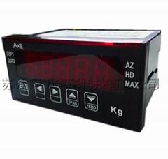 供應AXE鉅斧MMP-W3-32A-1INB電力電表