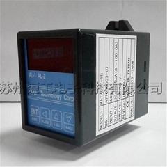 供应台湾AXE钜斧TMF-3IB频率变送器