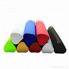Sound bar Bluetooth speaker 10W