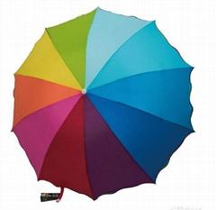 陕西太阳伞