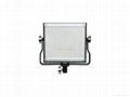 Portable Light Panels : Portable electrics studio pro bi color led light bulbs