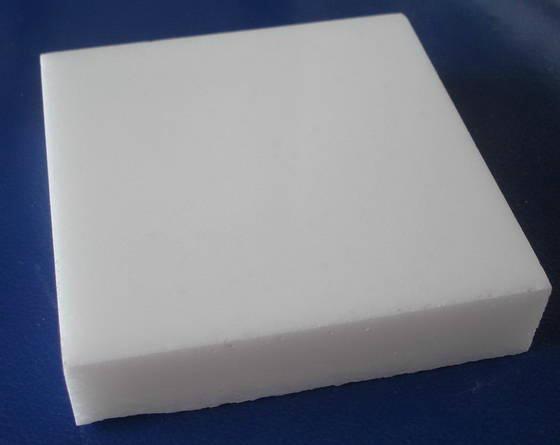 超白通體微晶石大板佛山生產製造商 3