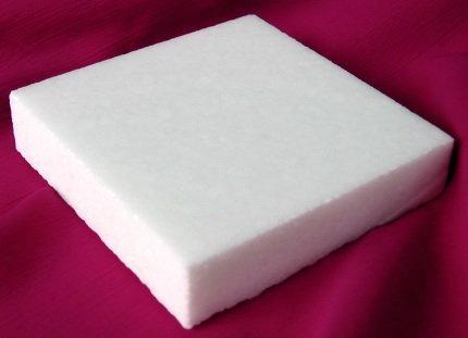 超白通體微晶石大板佛山生產製造商 1