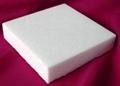 超白通体微晶石大板佛山生产制造