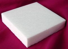 超白通体微晶石大板佛山生产制造商