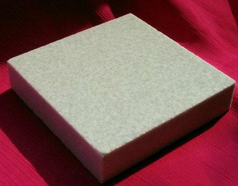 灰色通體微晶石大板佛山生產製造商 1
