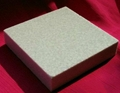 灰色通體微晶石大板佛山生產製造