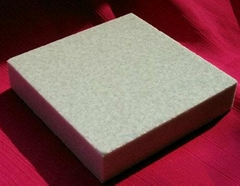 灰色通体微晶石大板佛山生产制造商