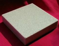 灰色通體微晶石大板佛山生產製造商