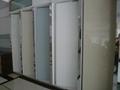 美國白麻通體微晶石大板佛山生產製造商 3