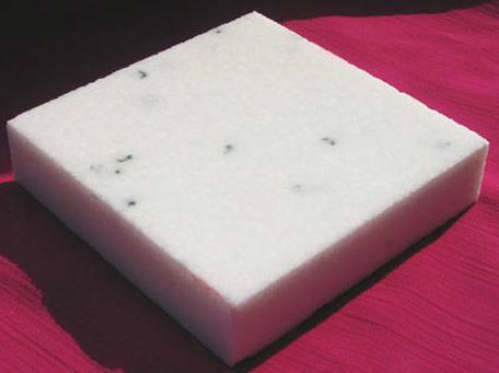 灰麻通體微晶石大板 1