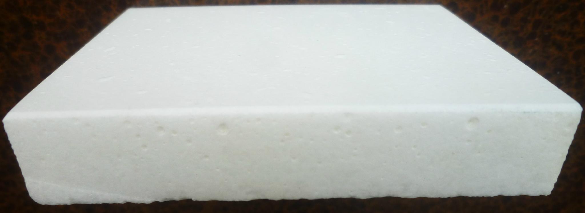 超白通體微晶石大板佛山生產製造商 2