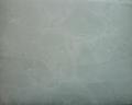 冰晶翡翠白玉通體微晶石大板 2