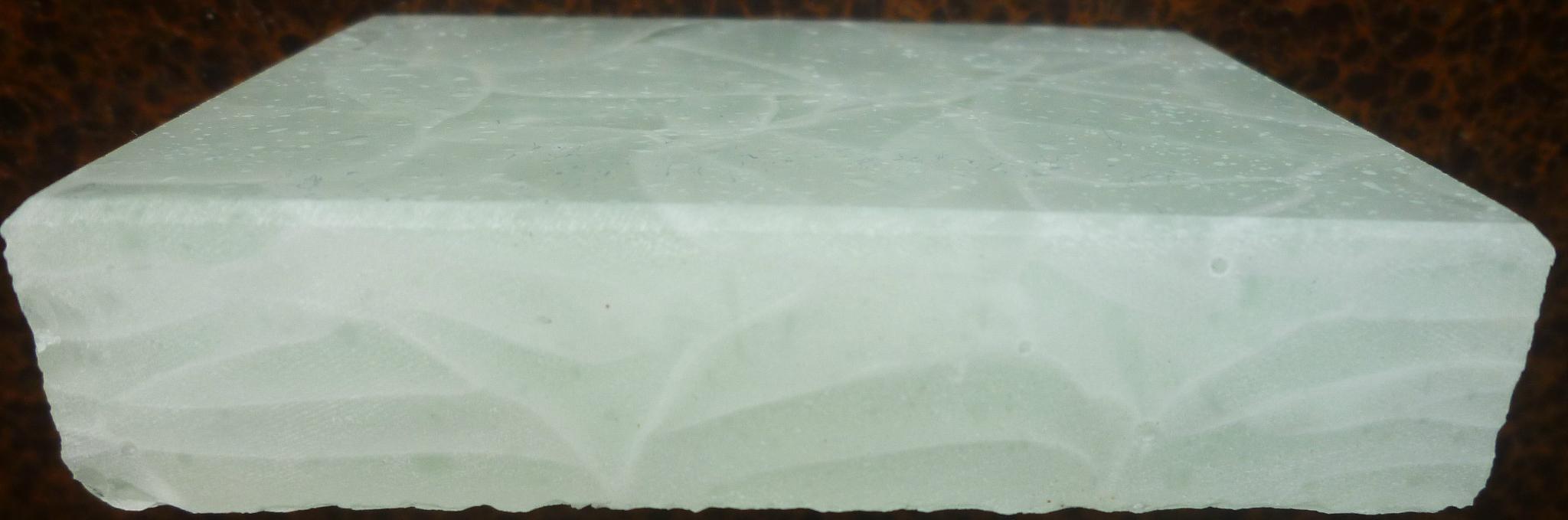 通体微晶石大板佛山生产制造商 2