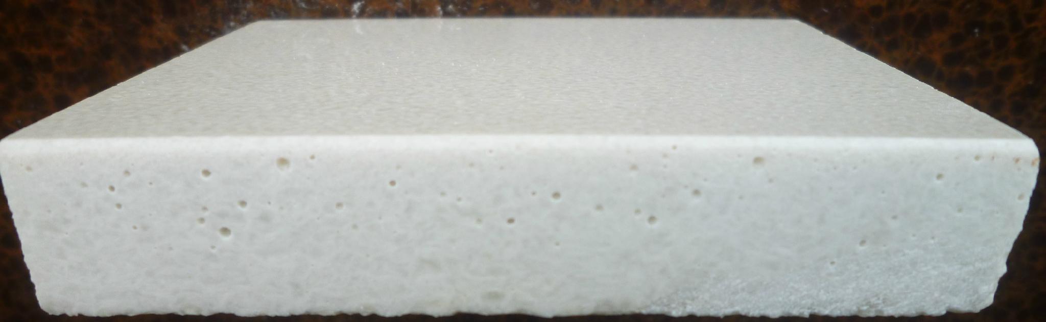 米黃通體微晶石大板佛山生產製造商 2