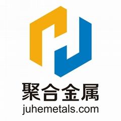 Shaanxi Juhe Nonferrous Metals Co.Ltd