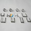 Vacuum Metallizing 99.95% Tungsten Heating Element Price Per Kg 1