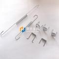 Vacuum Metallizing 99.95% Tungsten Heating Element Price Per Kg 4