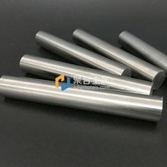 Pure Polished Molybdenum Bars Price Per Kg