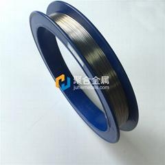 High Quality Capacitor grade Tantalum
