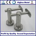 Handrail Bracket for Stainless Steel