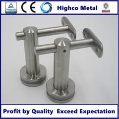 Handrail Bracket for Stainless Steel Balustrade
