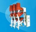 供应 FKN12-12系列压气