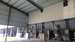 Wuhan DC Stone Import And Export Co.,Ltd