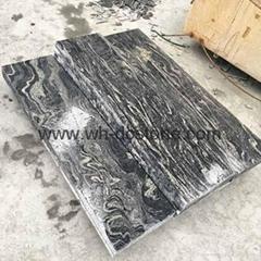 Chinese cheap Juparana granite with wholesale price