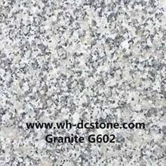 G603 Granite best location advantage