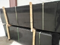 Wholesale Absolute Black Granite