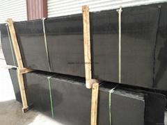 Wholesale Absolute Black Granite