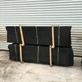 Wholesale Absolute Black Granite 2
