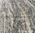 Chinese cheap Juparana granite used as better decorative materials 2