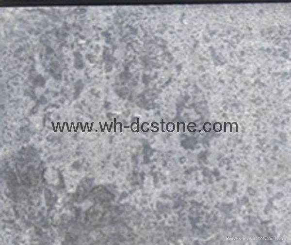 top quality  limestone made in China with wholesale prize 1
