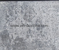 top quality  limestone made in China