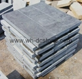 top quality  limestone made in China with wholesale prize 2