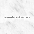 Customized Flooring Natural Stone Marble