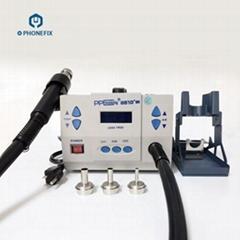 1000W PPD 861D Plus Hot Air Rework