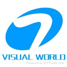 VISUAL WORLD ELECTRONICS LIMITED