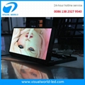Outdoor P5 Full Color LED Displays