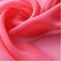 50D Polyester Dubai Chiffon Fabric Wholesale Chiffon Fabric 1