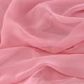 50D Polyester Dubai Chiffon Fabric Wholesale Chiffon Fabric 2