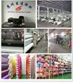 100% Polyester 75D French Chiffon Fabric 2
