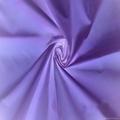 300T polyester taffeta lining fabric for