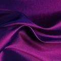 190T polyester taffeta waterproof raincoat fabric 1