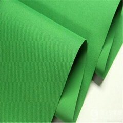 150D Poly Oxford Fabric PVC Coated