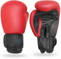 Boxing Gloves Boxing Equipments Levior
