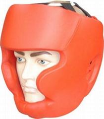Head Guards Boxing Equipments Levior impex